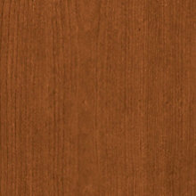 Bourbon Cherry Laminate Bourbon Cherry Laminate Swatch