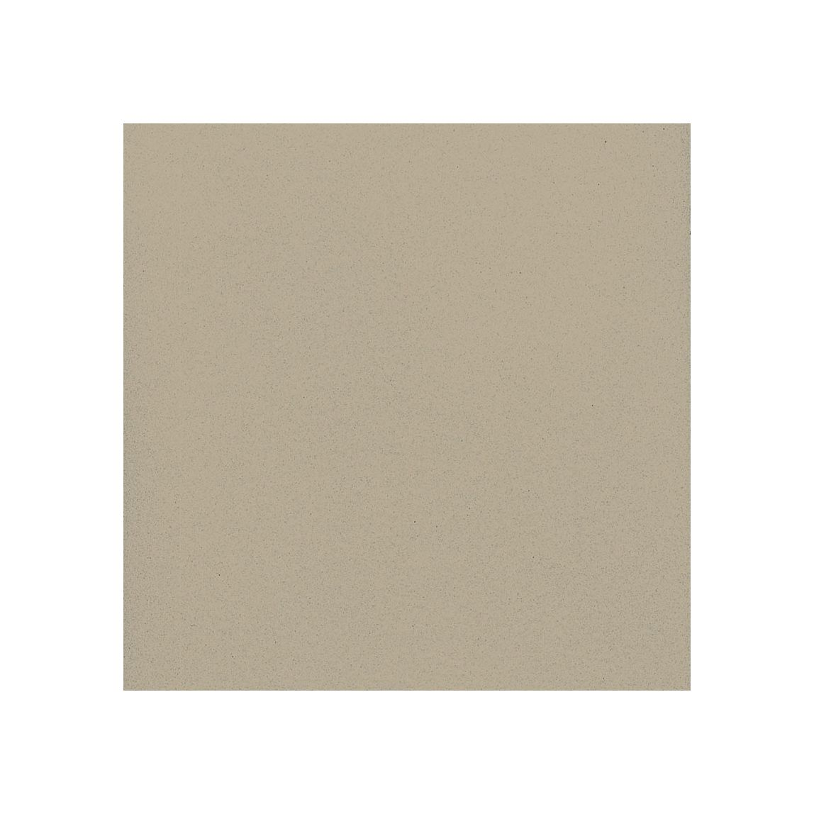 Champagne Metallic Champagne Metallic Swatch