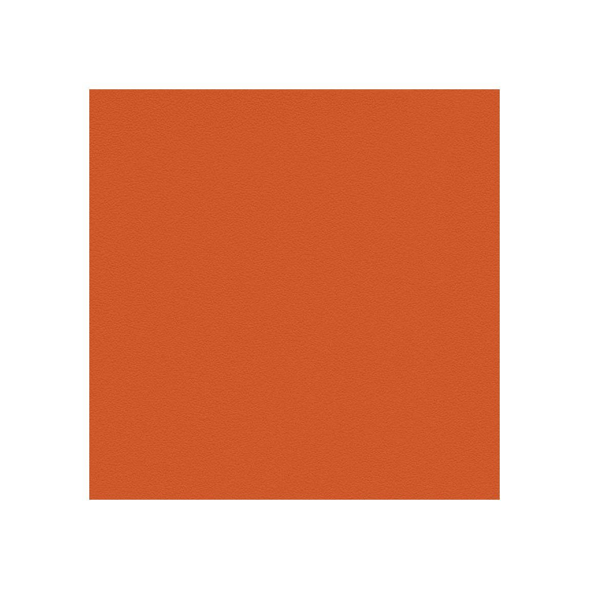 Tangelo Tangelo Swatch