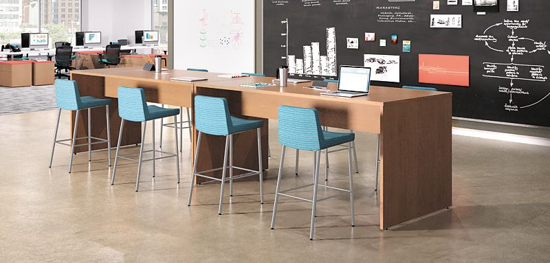 State & Local Contracts | HON Office Furniture