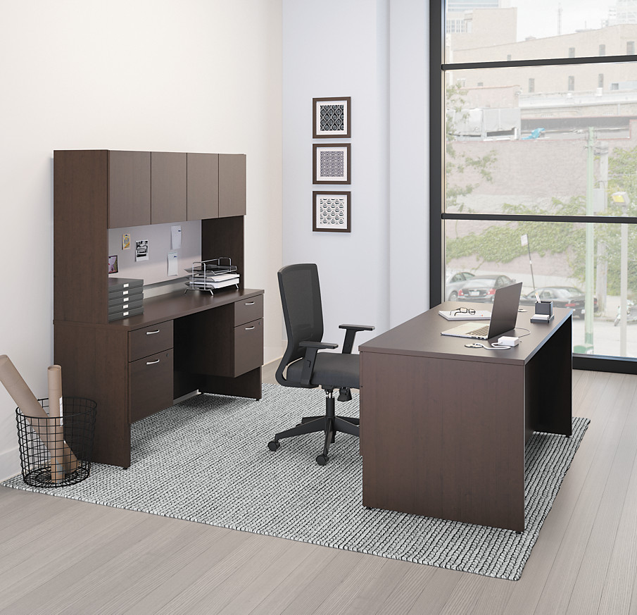 101 Series Hon Office Furniture