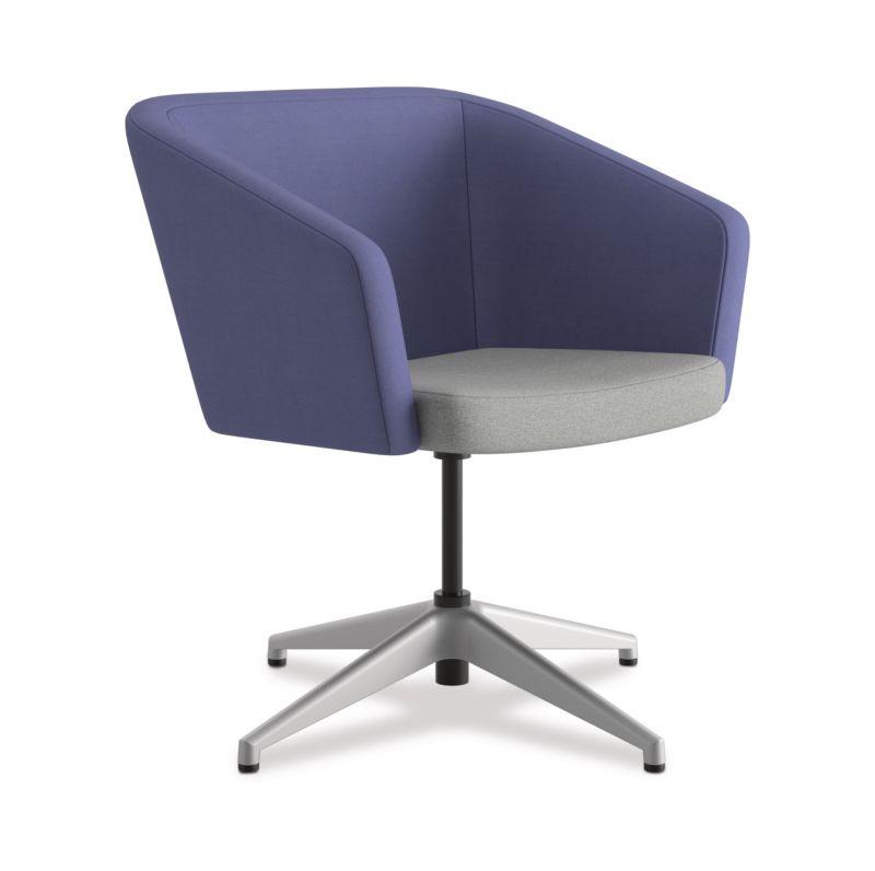 Flock | HON Office Furniture