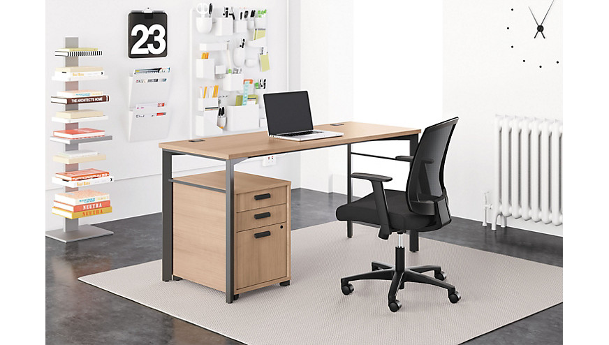 Basyx By Hon Hon Office Furniture