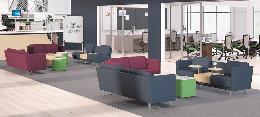 HON Grove Office Chair