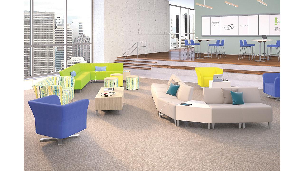 waiting room furniture. SmallMediumLarge Waiting Room Furniture