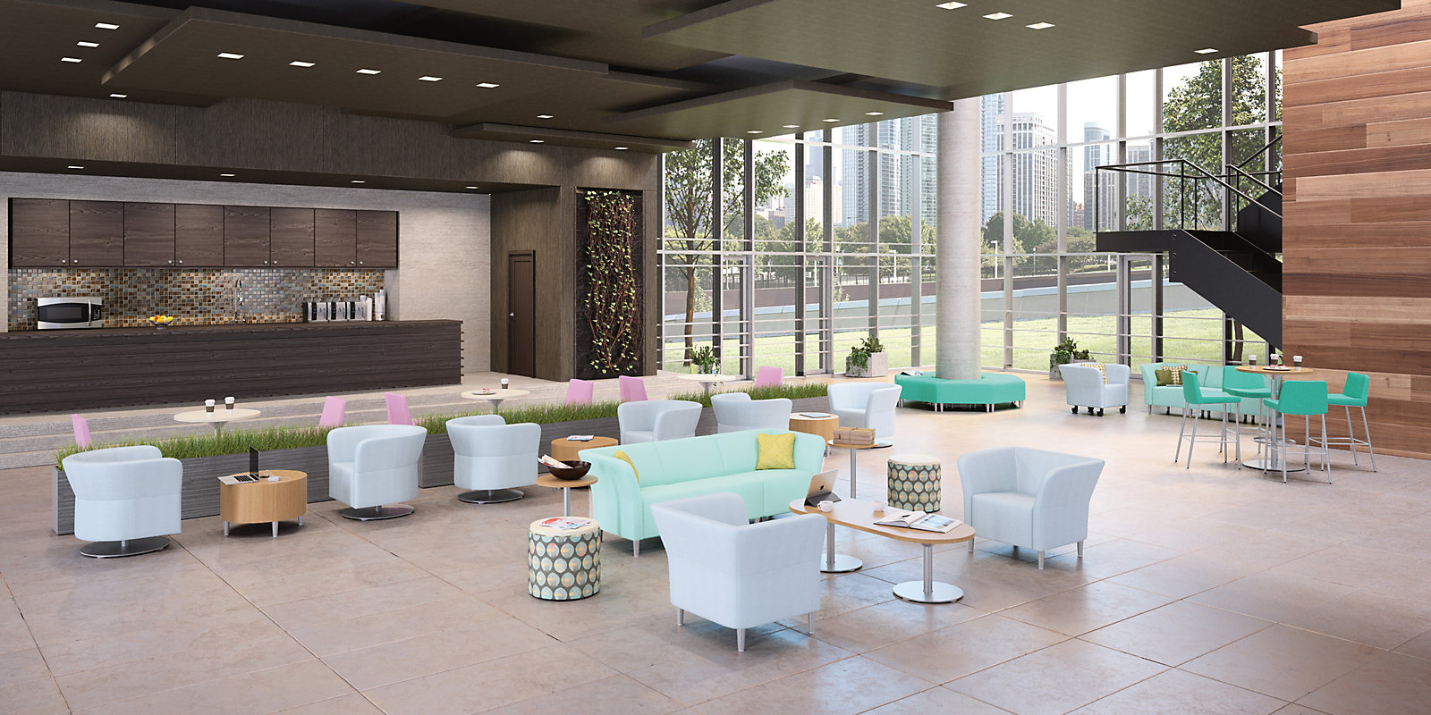 Fine Flock Hon Office Furniture Pdpeps Interior Chair Design Pdpepsorg