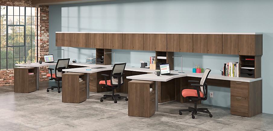 Valido Desks