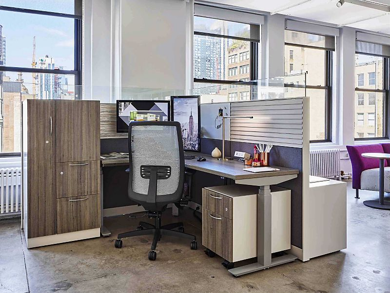 Abound Hon Office Furniture