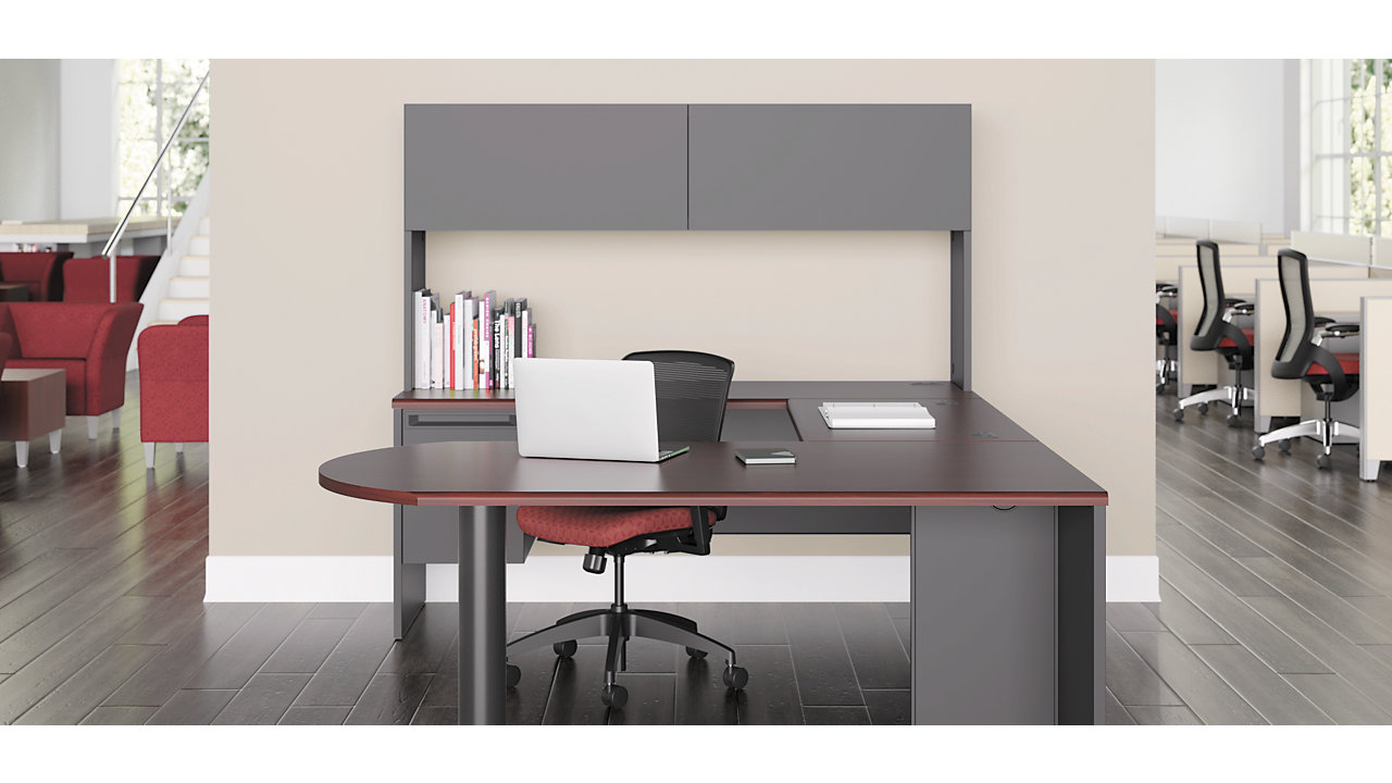 38000 Series Hon Office Furniture