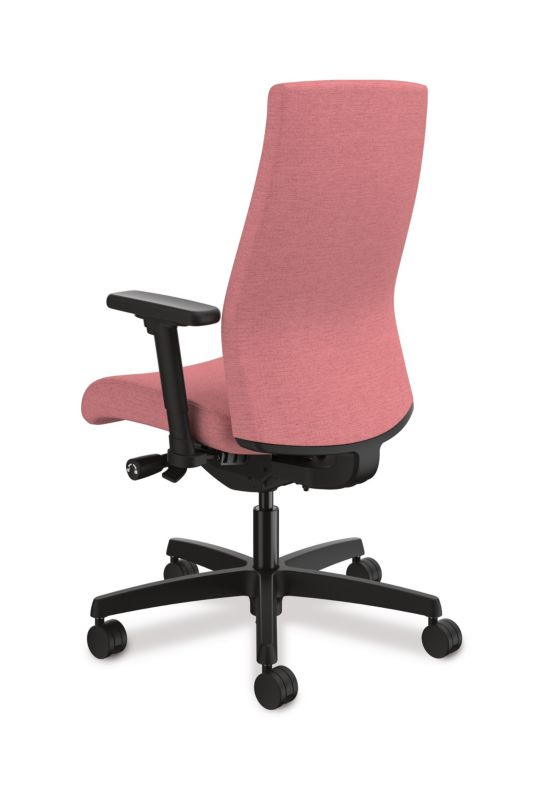 Magnificent Ignition Hon Office Furniture Gamerscity Chair Design For Home Gamerscityorg