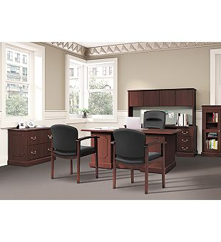 Government Furniture Solutions