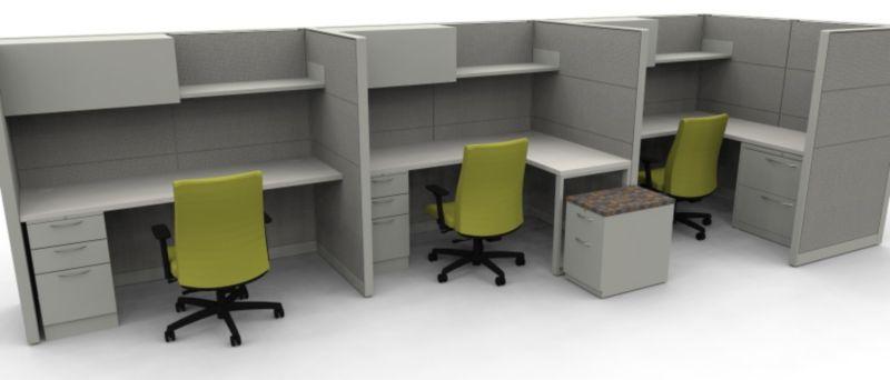 Abound - Open Office