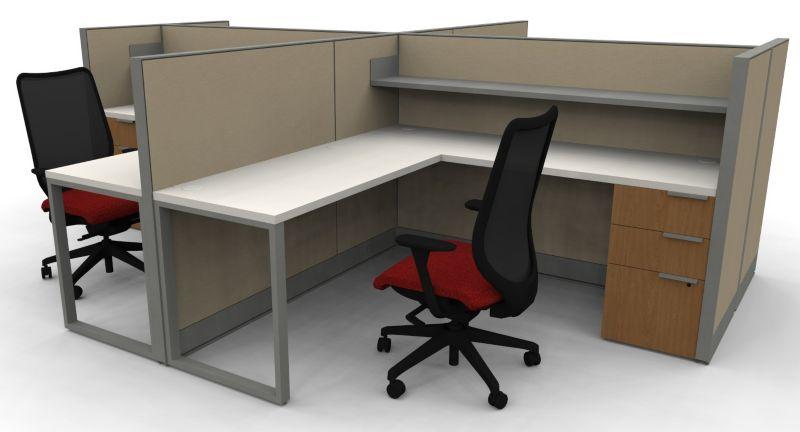 Accelerate - Open Office