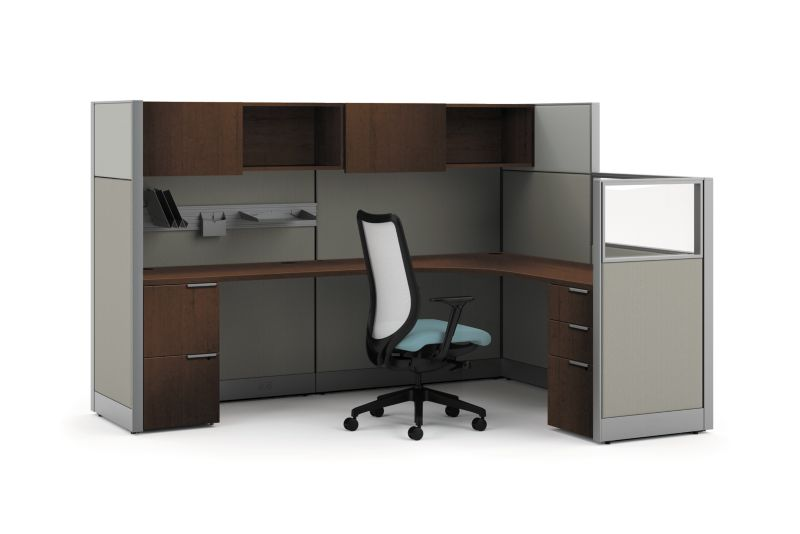 High office furniture atlanta Info Accelerate Edeskco Hon Office Furniture Office Chairs Desks Tables Files And More