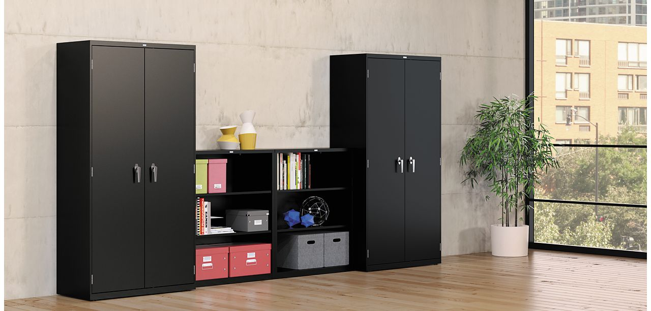 48644a150911 Storage | HON Office Furniture