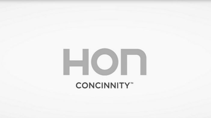 Desks Videos Hon Office Furniture