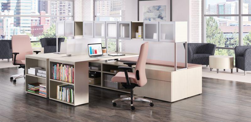 Voi | HON Office Furniture