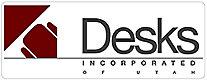 Desks Inc. of Utah