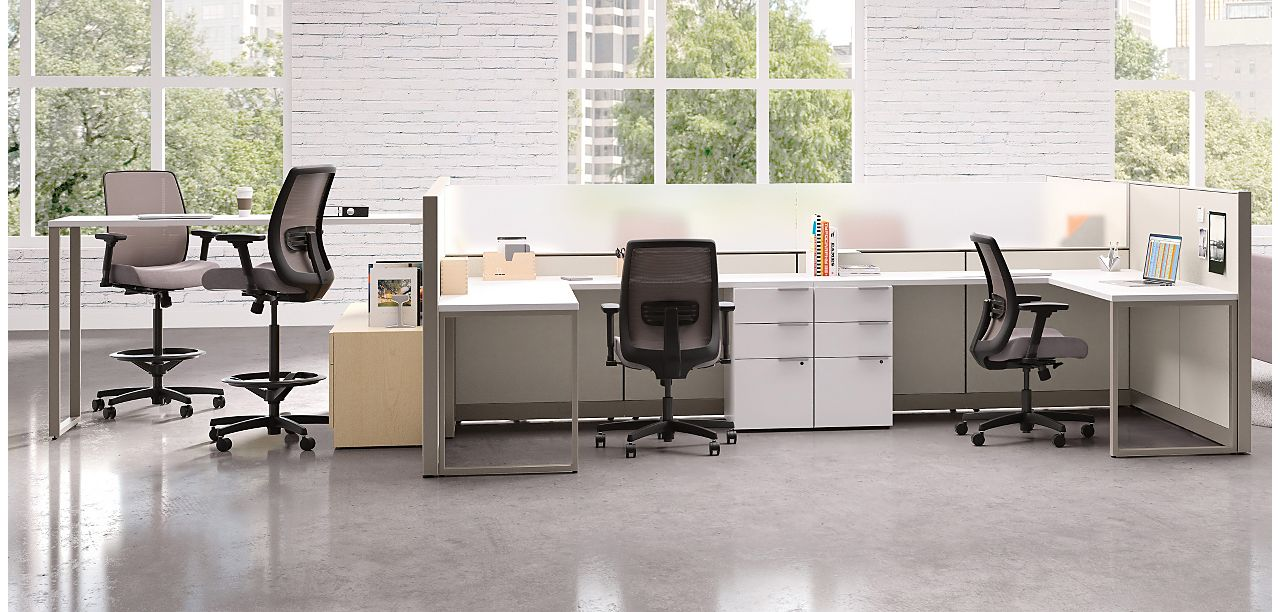 Raising The Bar For Offices Around World Elevate Your Workstation Expectations With Abound