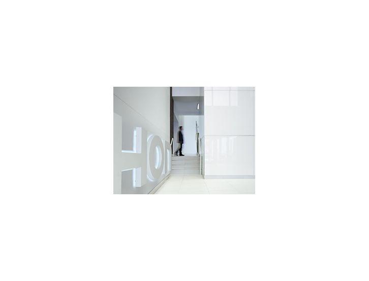 Excellent State Of Florida Hon Office Furniture Interior Design Ideas Lukepblogthenellocom