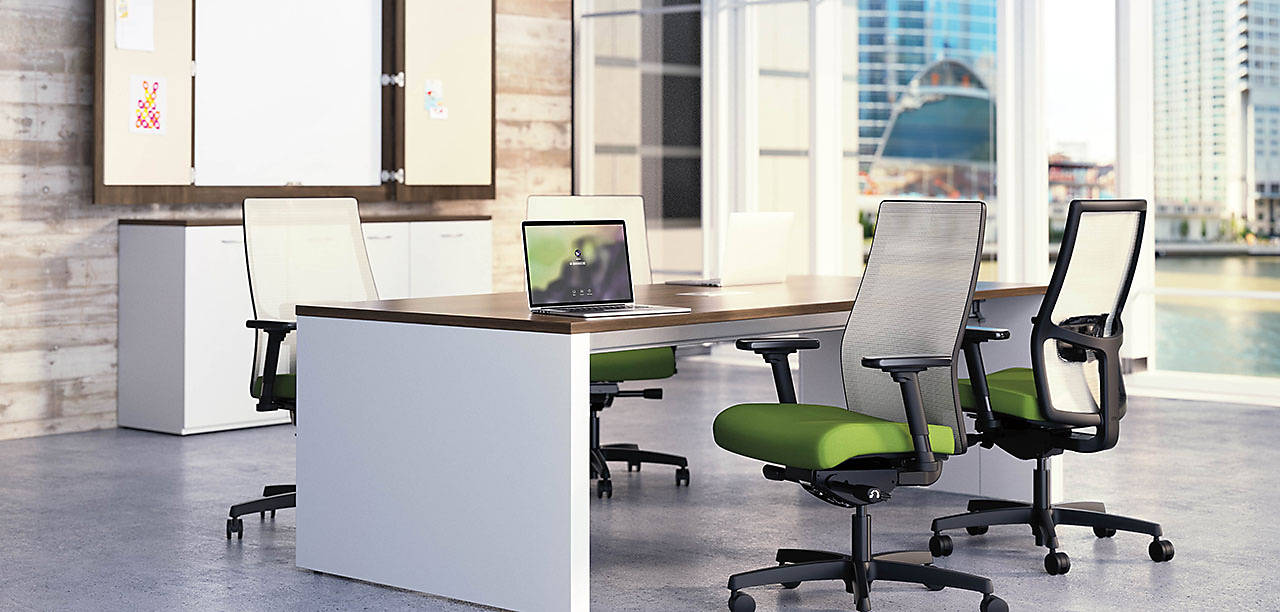 Government Hon Office Furniture