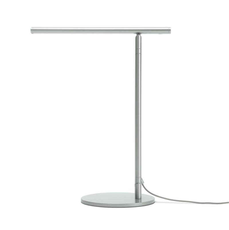 Task desk lamp, HLED1-HLD10C