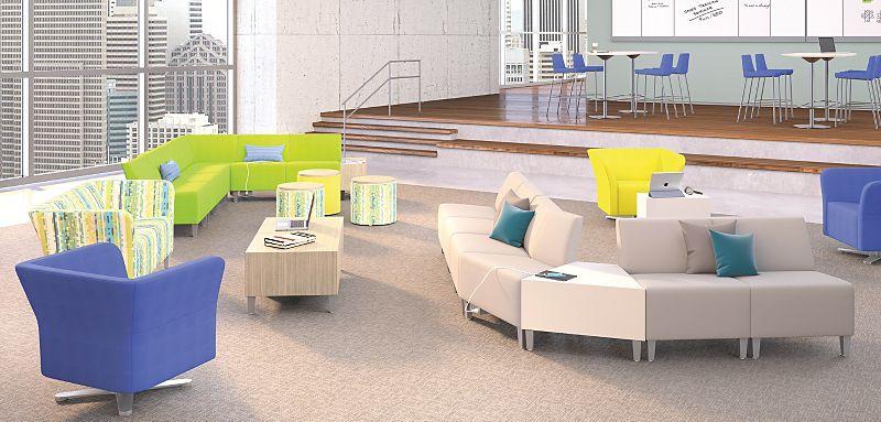 Fabulous Flock Hon Office Furniture Pdpeps Interior Chair Design Pdpepsorg