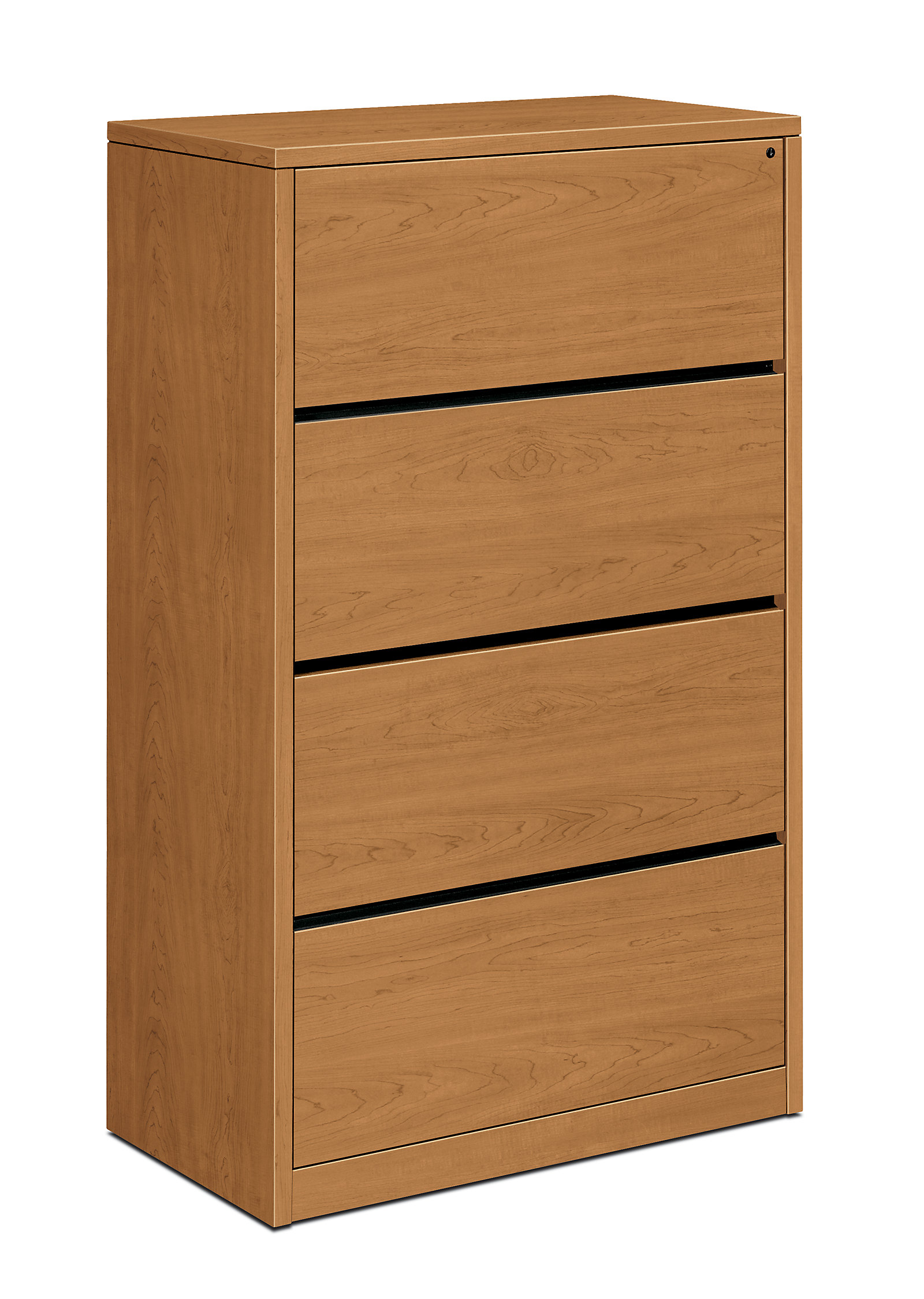 fair hon s furniture miller action drawer filing vertical file cabinet med cabinets available x gray office