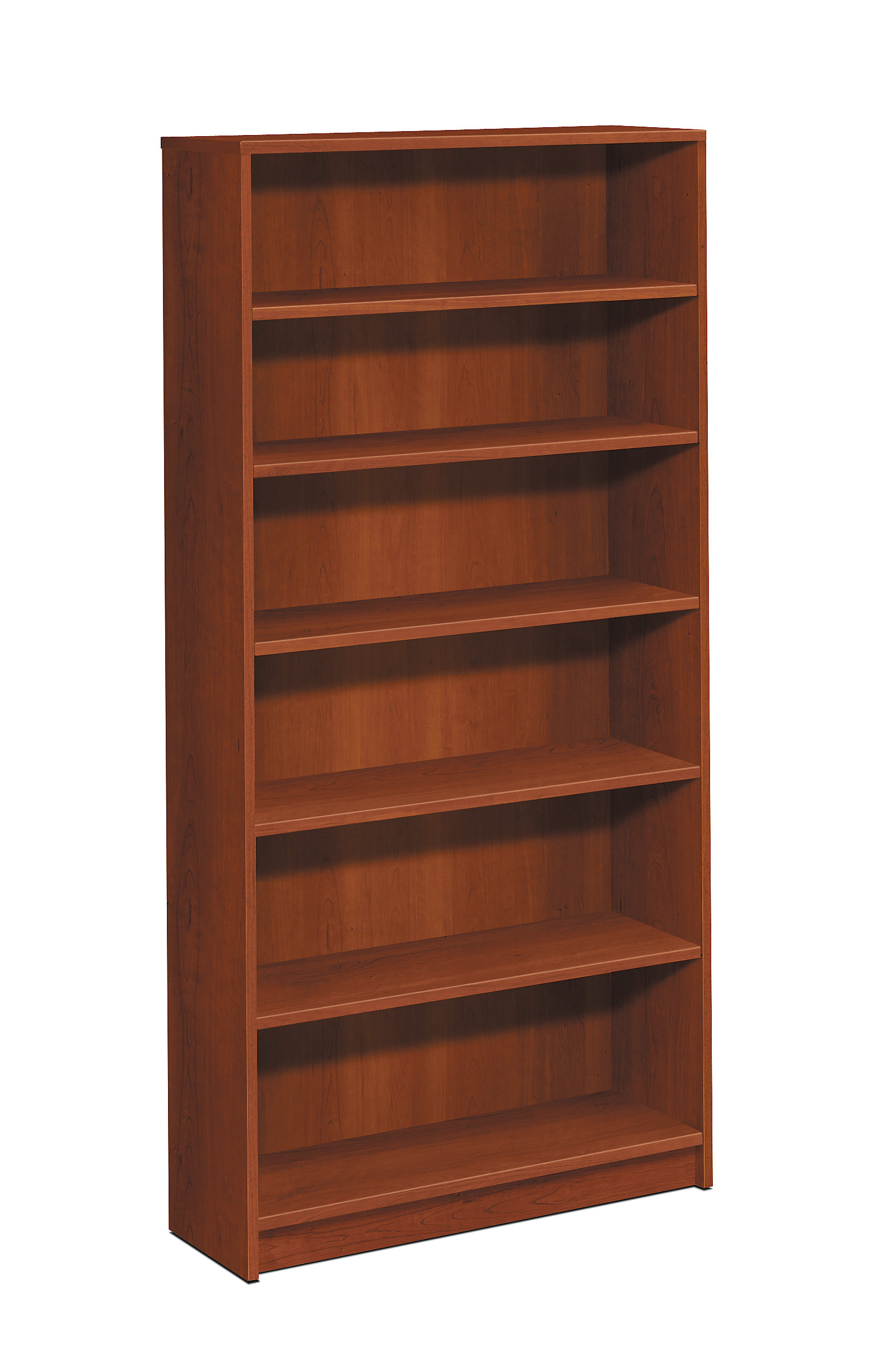 bookcase products select bookcases shelf sauder
