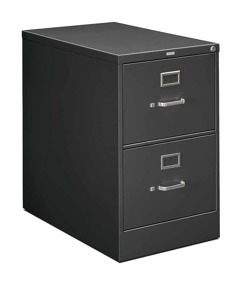 hon filing cabinets 210 series 2 drawer vertical file h212c hon office furniture 16590