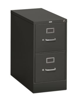 Mouse Over Image For A Closer Look Next Hon 310series 2 Drawer Vertical File