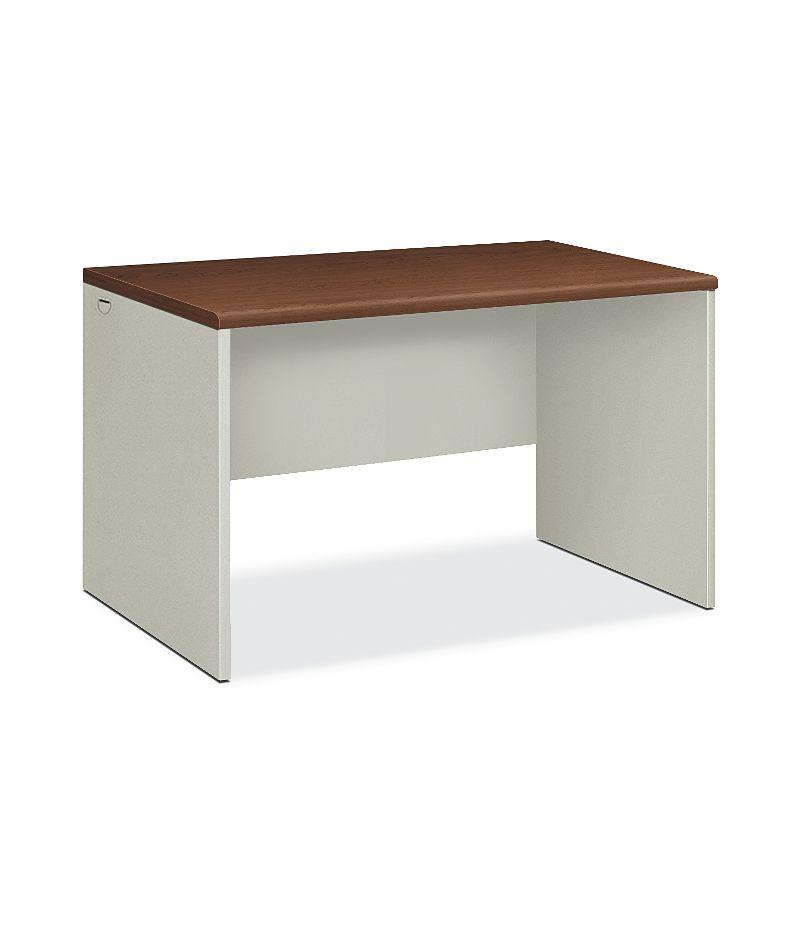 38000 Series Desk Shell H38931 Hon Office Furniture