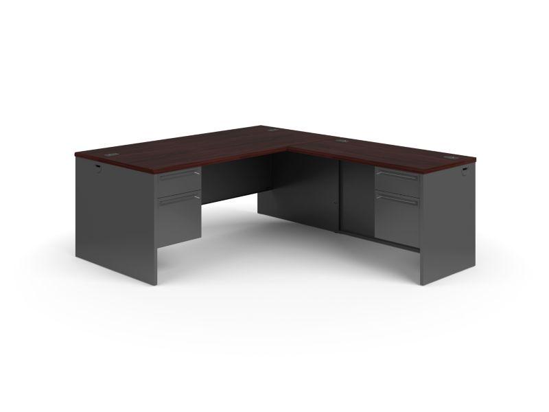 Superieur HON Office Furniture