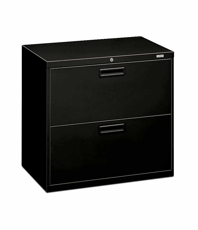 Hon 500 Series File Cabinet Cabinets Matttroy