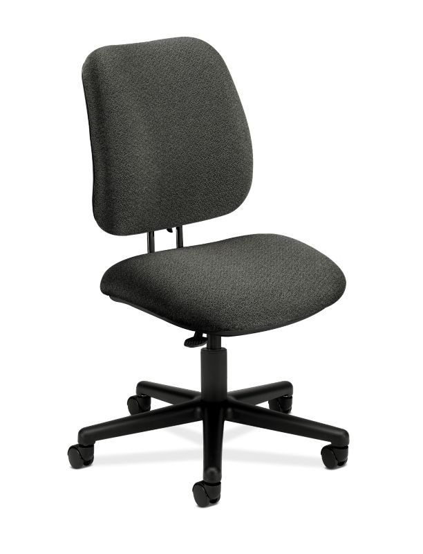 7700 Series Task Chair H7708 HON Office Furniture