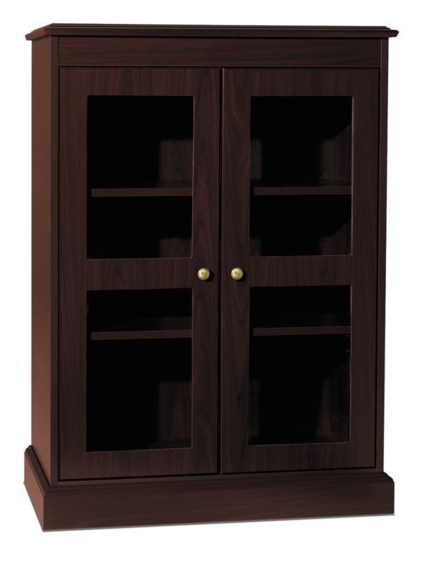 office bookcase with doors. you are here office bookcase with doors