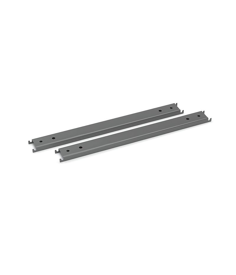 Accessories Hon Front To Back Hanging File Rails 2 Per