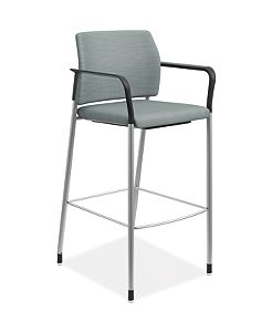 Awe Inspiring Office Chairs Hon Office Furniture Camellatalisay Diy Chair Ideas Camellatalisaycom