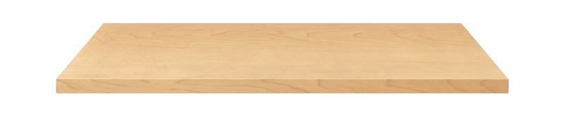 HON Arrange Square Table Top Natural Maple Color HCTSQR36.N.D.D