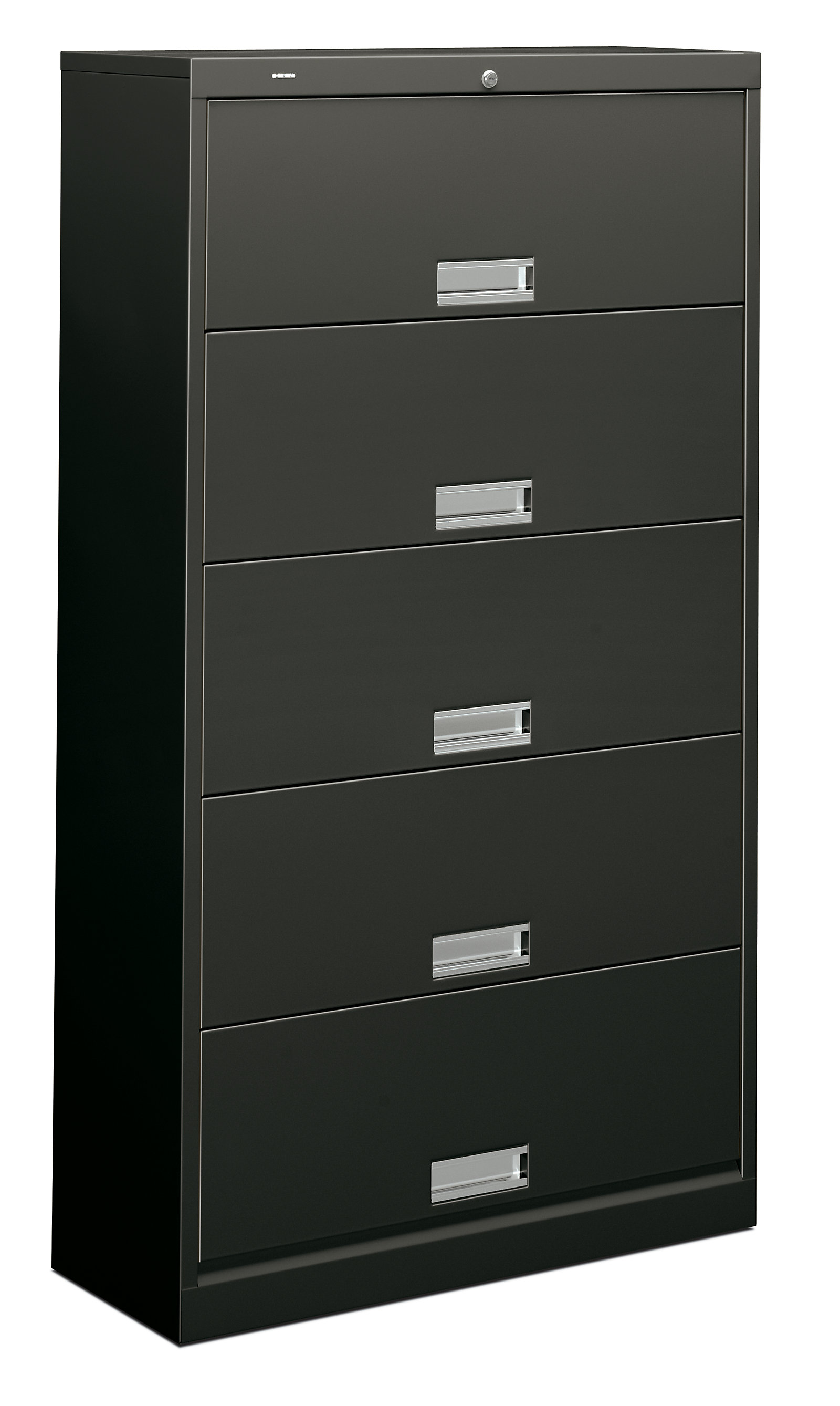 drawer filing size kit locks vertical cabinets green wooden end lock horizontal best lateral cost high hon cabinet letter drawers pedestal for file home small