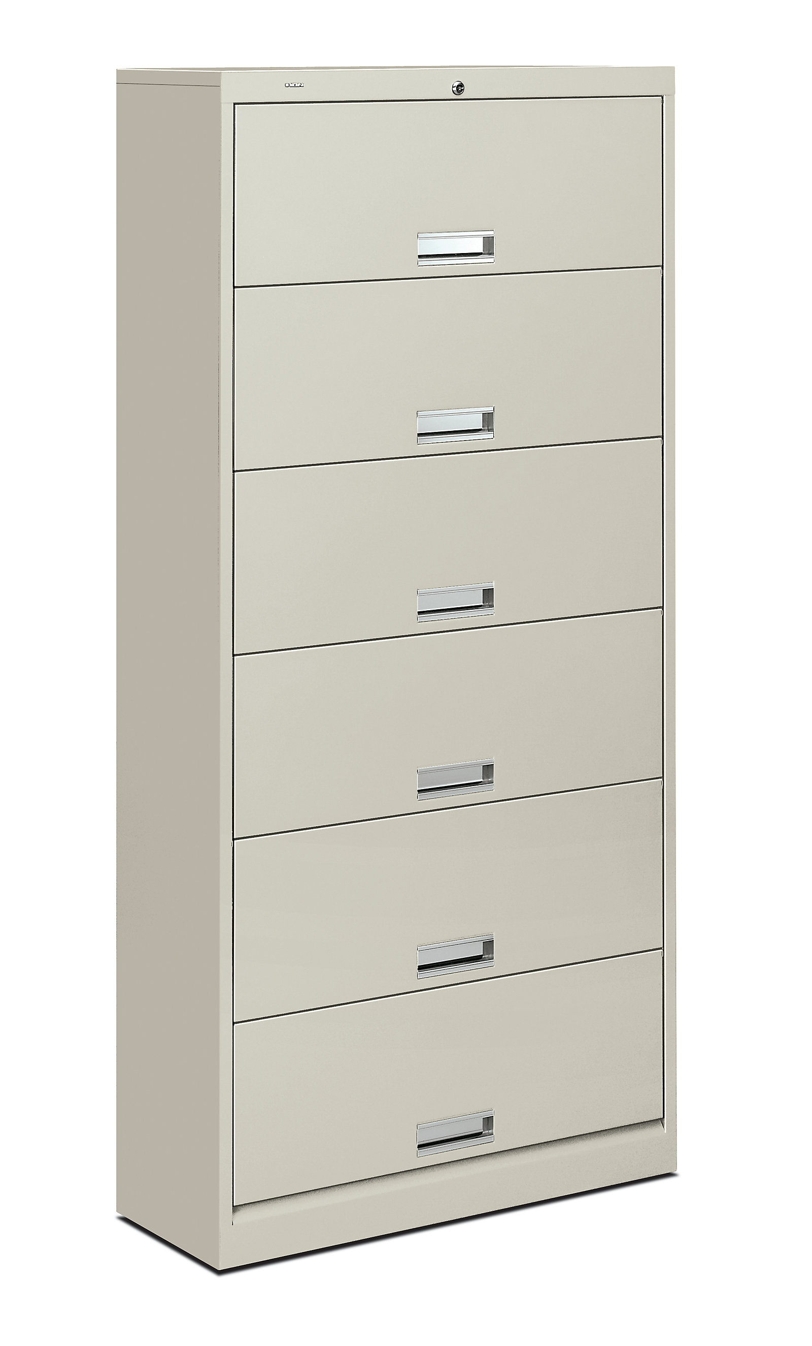 cabinets wood lateral used hon file draer dividers cabinet rails buy locking filing