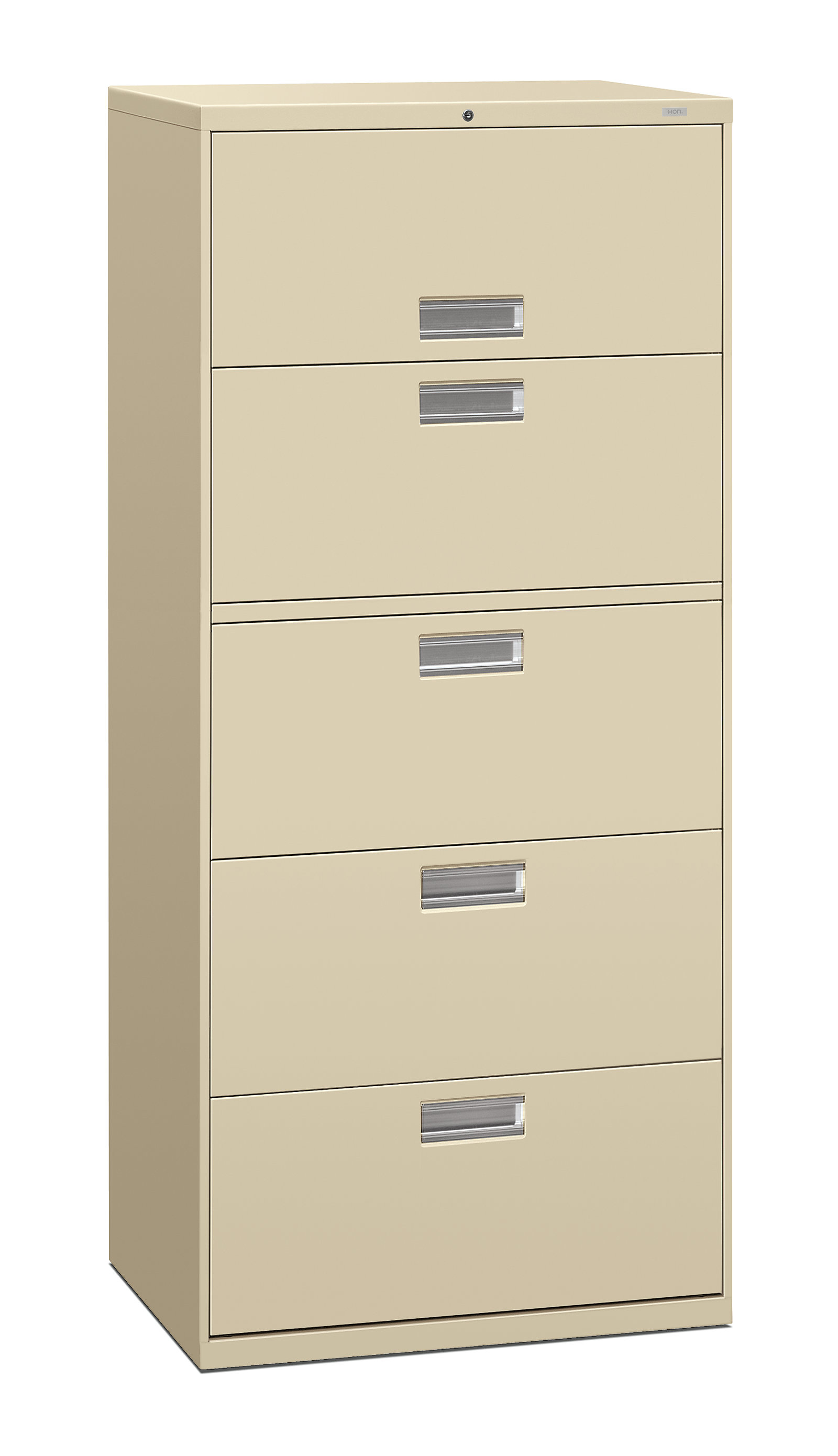 wood file white fairview drawer antique with hon cornerstone lock ffice cabinet lateral height hutch bush