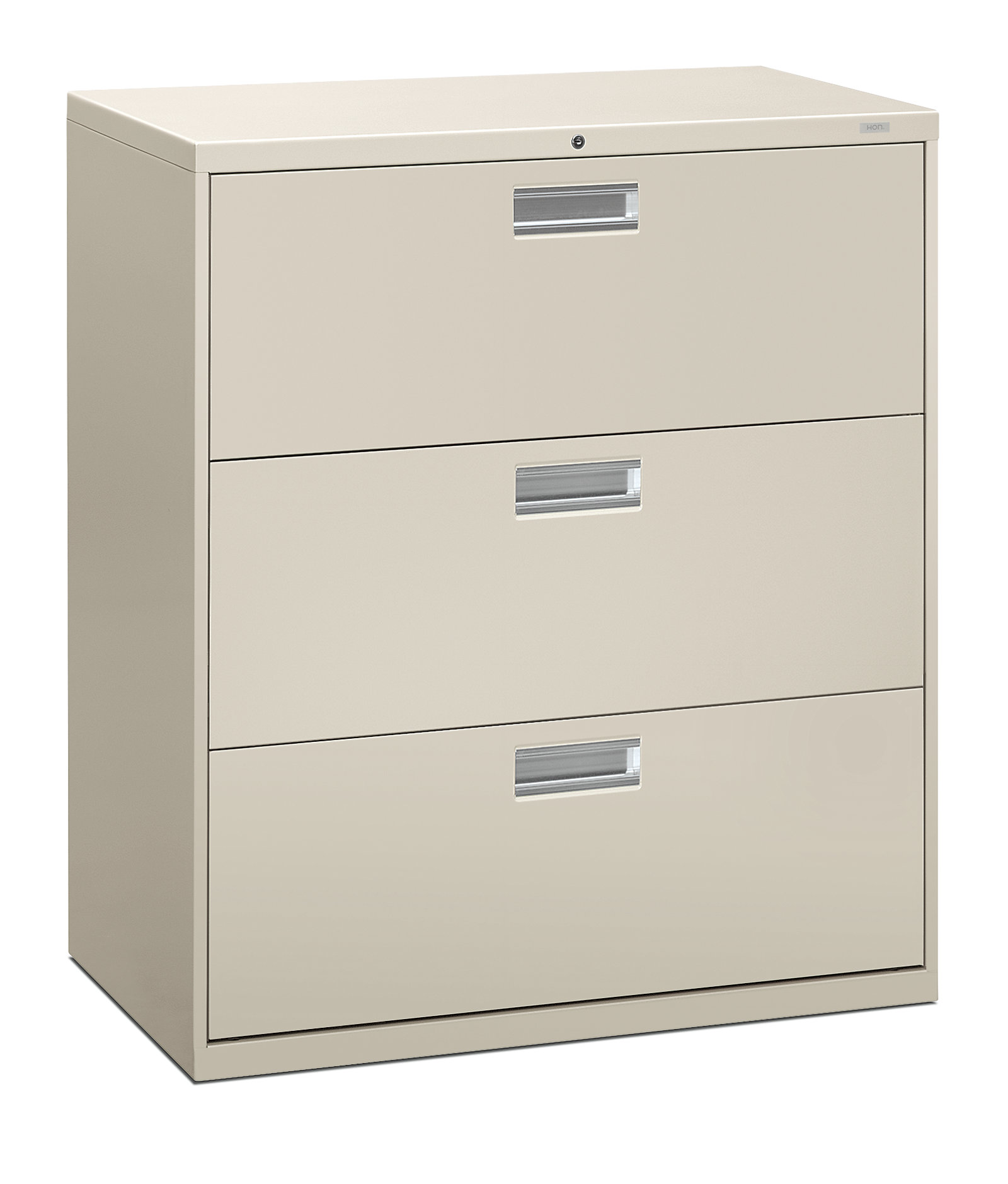 adelphia with tiger medical products save cabinets series at file drawers inc lateral cabinet
