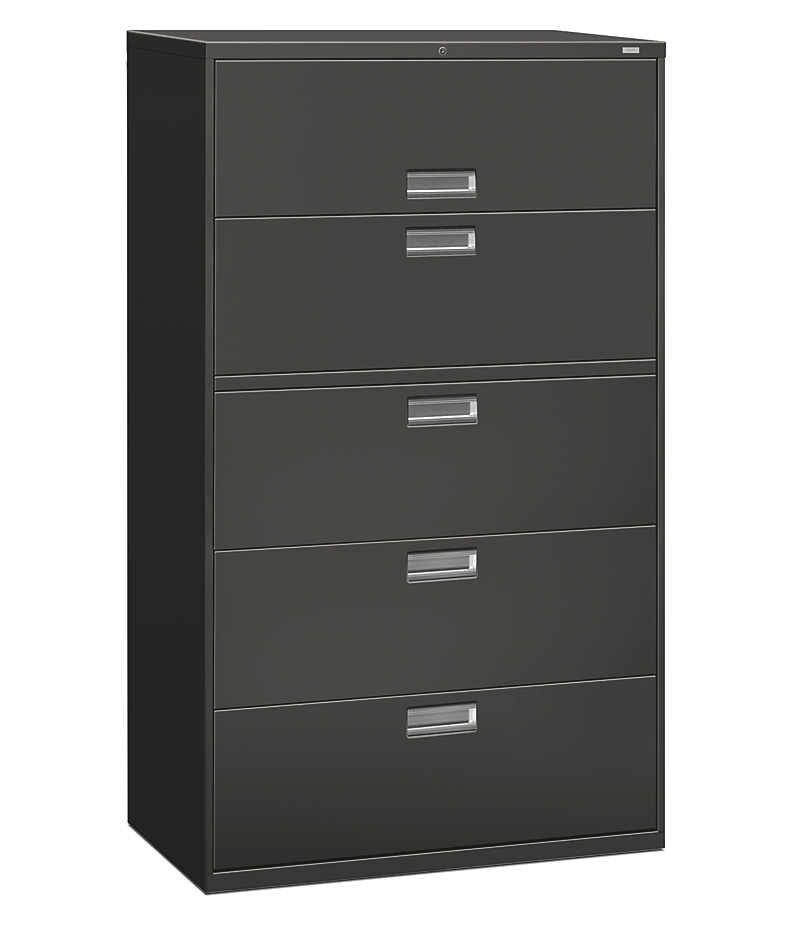 Image Result For Global  Drawer Lateral File Cabinet