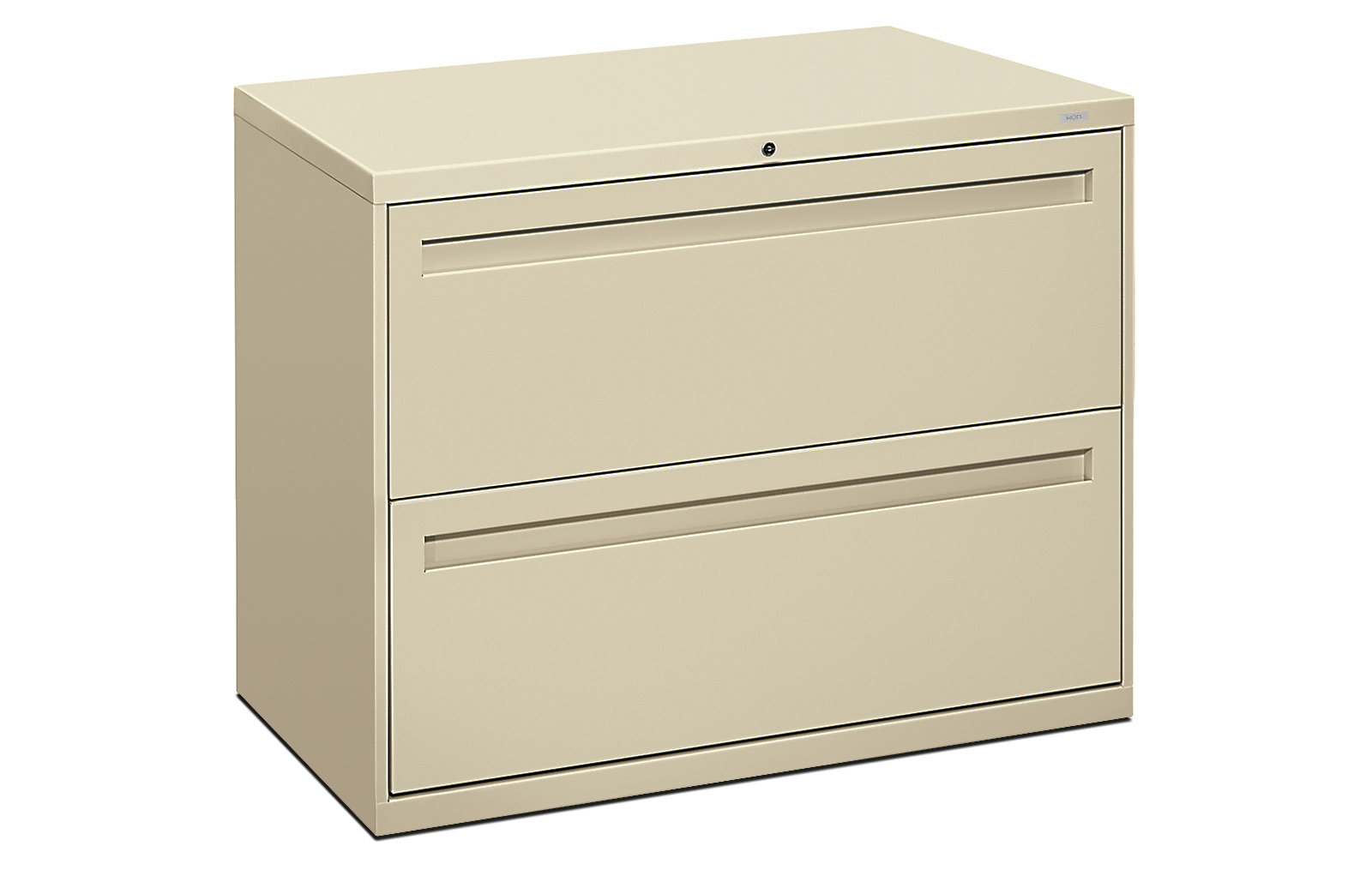 replacement locking glamorous stores size parts workstation locks filing depot hon rails drawer of vertical dealers file oak office letter contemporary full sauder installation kit desk lateral cabinet cabinets steelcase series furniture herman lock wood global