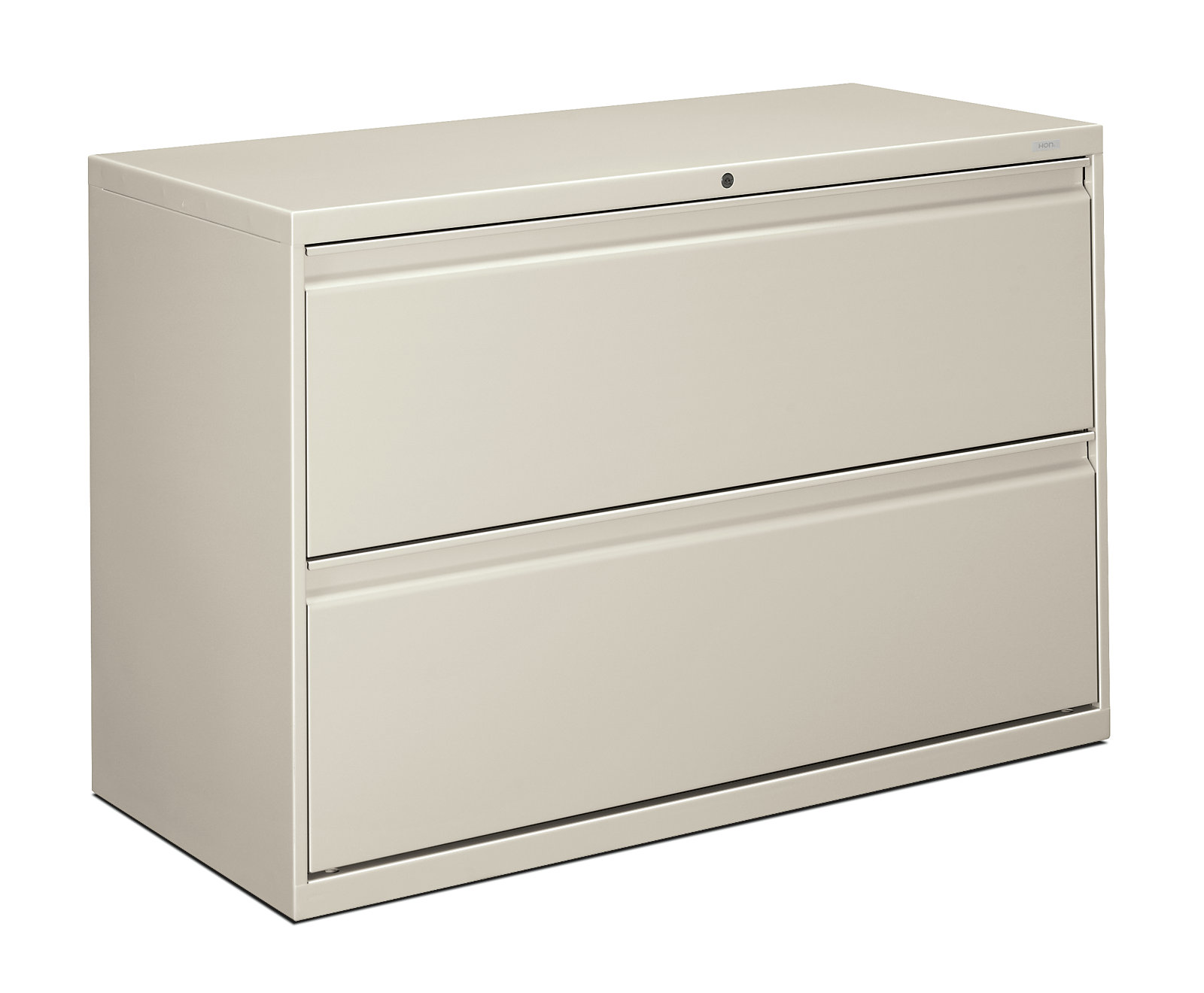 lateral files   hon office furniture
