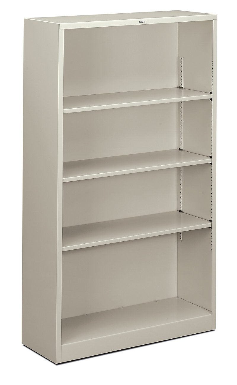bookcases | hon office furniture