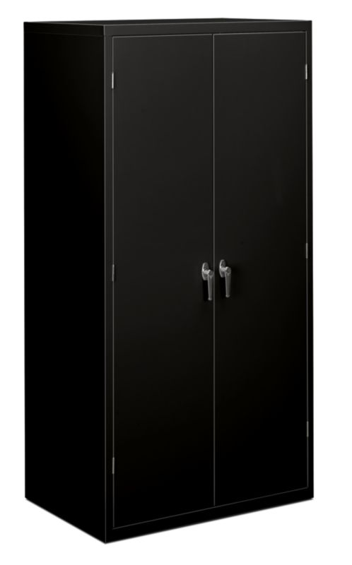 Storage Cabinets Towers HON Office Furniture