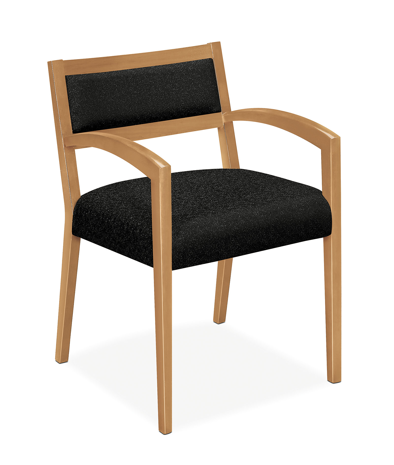 Riley Guest Chair HWGN1