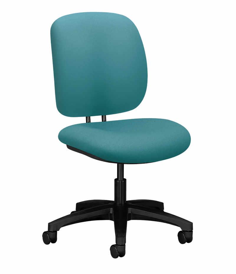 Comfortask Task Chair H5901 Hon Office Furniture